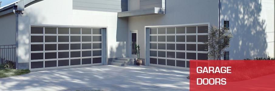 Builders Windows & Doors Aruba