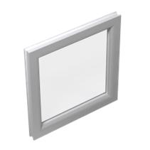 fixed-glazing