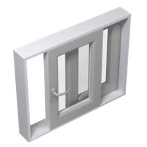 lift-and-slide-window