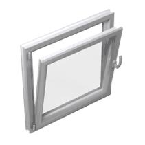 tilting-window