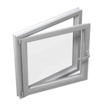 window-opening-inwards