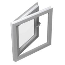 window-opening-outwards